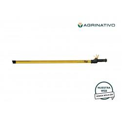 Pértiga 115 cm - Para Vareador