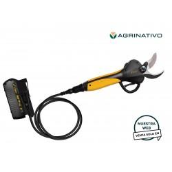 Flora PP40 - 2 Baterías